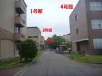 ファイル 1214-3.jpg