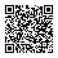 ファイル 2054-3.jpg