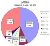 ファイル 2093-2.jpg