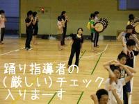 ファイル 378-3.jpg