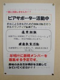 ファイル 437-5.jpg