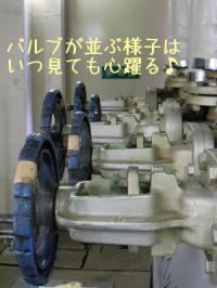 ファイル 779-5.jpg