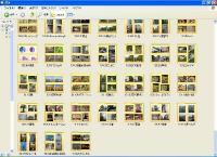 ファイル 808-1.jpg