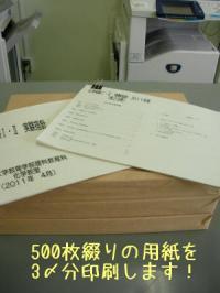 ファイル 879-3.jpg