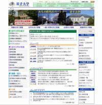 ファイル 907-2.jpg